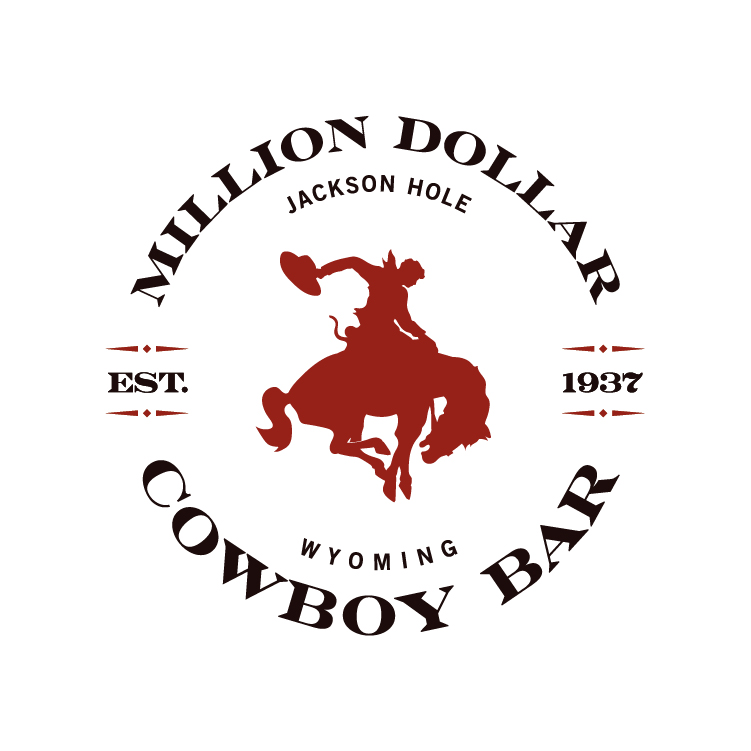 1539282744_CowboyBar_LogoBadge_BrownRed.jpg