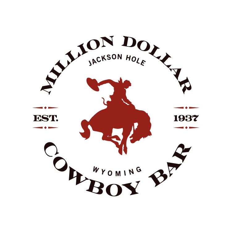 1539282744_CowboyBar_LogoBadge_BrownRed.jpg