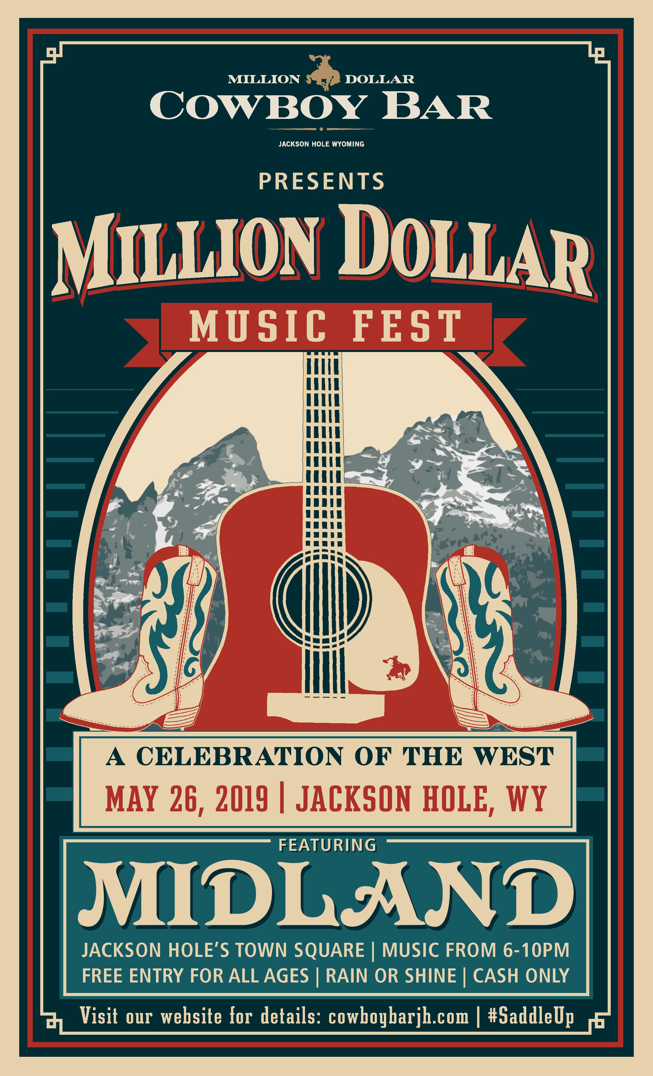 1555700944_Million Dollar Music Fest Poster.jpg